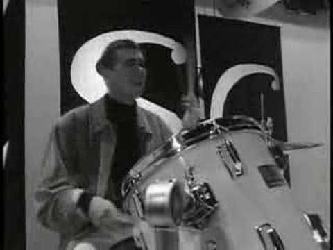 The Style Council - It Didnt Matter #summerchic
