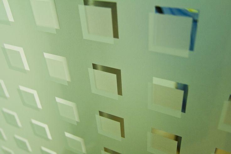 11 best Schablonenfolie, Schablonen papier - stencil yinyl and