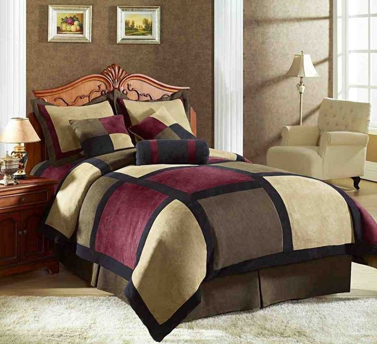 1000+ Ideas About Twin Comforter Sets On Pinterest
