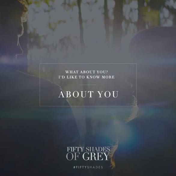 87 best fifty shades of grey officials images on pinterest 50 christian grey fifty shades of grey movie fandeluxe Choice Image