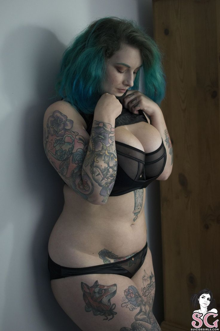 White girl anal creampie