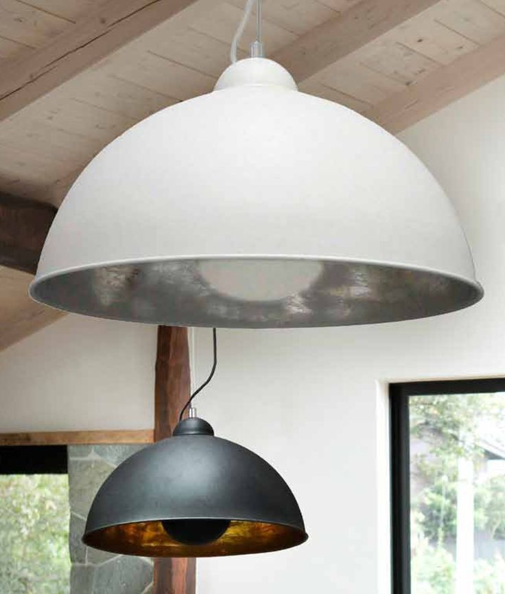 10 Best Satellite Dish Lamp Images On Pinterest