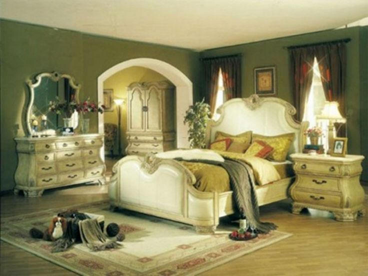 194 best My French furniture decor style images on Pinterest