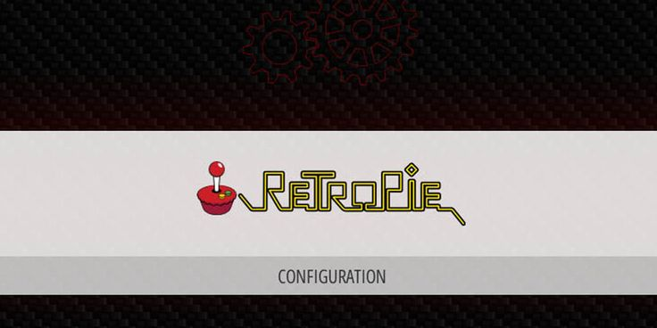 Getting started with RetroPie on Raspberry Pi This post will help Noobs to get started with RetroPie on Raspberry Pi with the least amount of effort.  http://www.behind-the-scenes.co.za/getting-started-with-retropie-on-raspberry-pi/