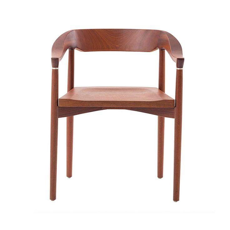 Buy By Shuwa Tei Olson Baker Versatile Chairs Chair Design Asian Furniture