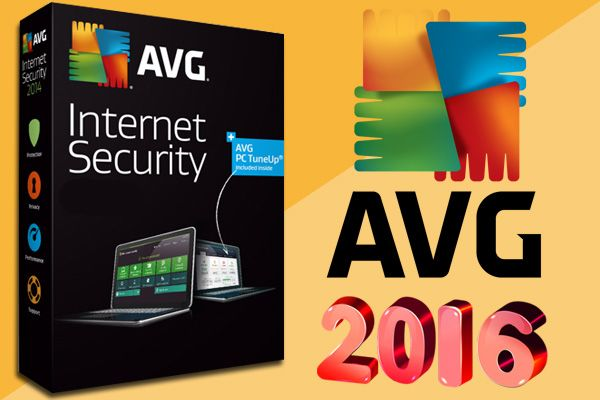 AVG Internet security 2016 incl serial Key + Crack is a complete package that…