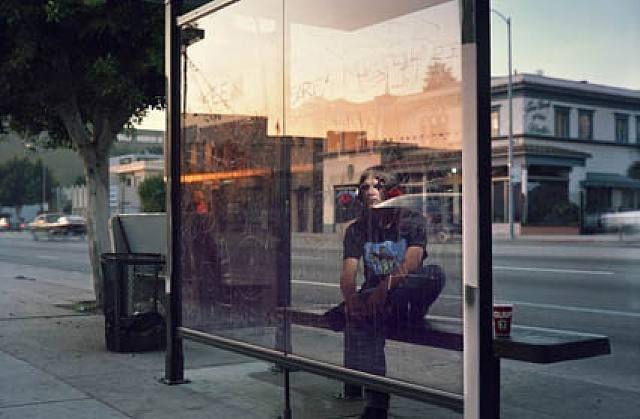 Philip-Lorca diCorcia. Hustlers: American Photography, Google Images, Google Search, Philip Lorca Dicorcia Jpg, Locra Dicorcia, Photography, American Photographers, Street Photography, Philiplorca Dicorcia