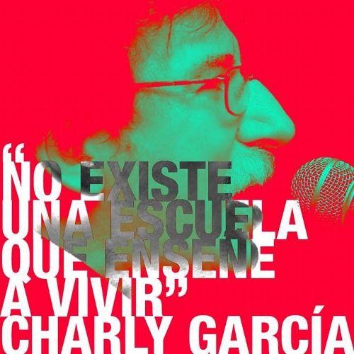 charly garcia   Tumblr