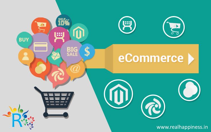 We are leading eCommerce Development company in Rishikesh, Uttarakhand. We offer turn-key services to set up online stores and mainly focus on quality, standard services to deliver superior results for our clients by saving their time and cost.  Know more at https://realhappiness.in/  #rishikesh #uttarakhand #india #realhappiness #website_designing_in_rishikesh #website_designing_in_uttarakhand #ecommerce_website_designing #ecommerce_website_designing_in_uttarakhand