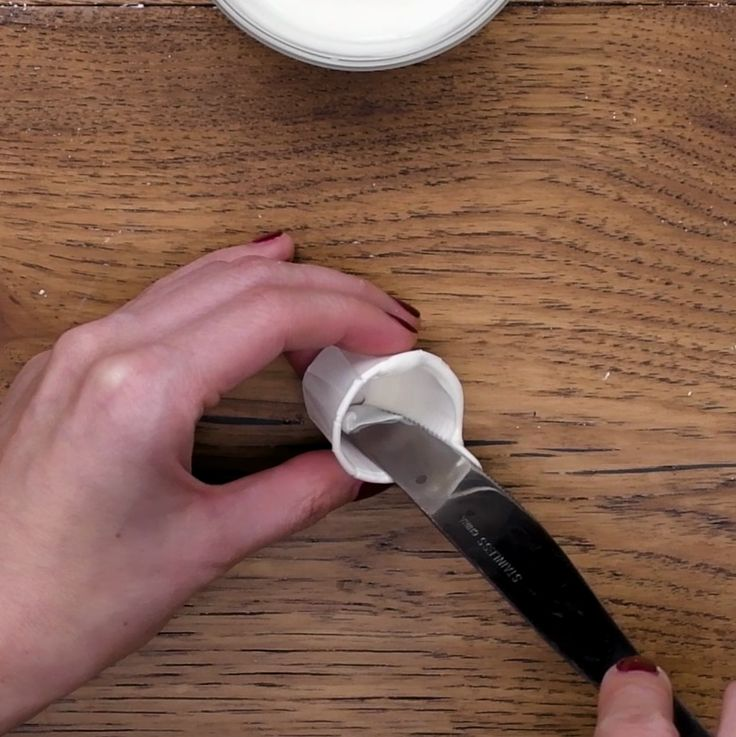how to make marshmallow at home