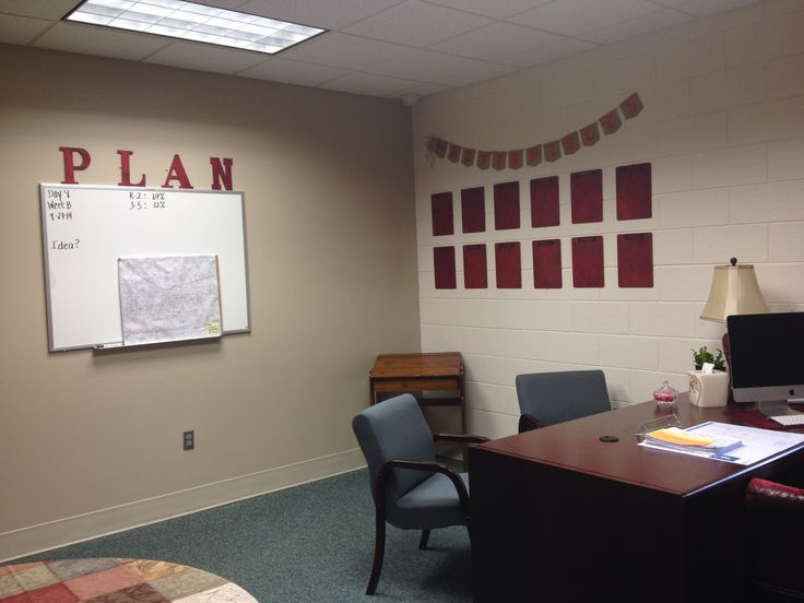 Assistant Principals Office 44 best images ...