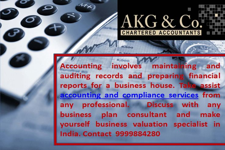Get secure accounting and compliance services and business plan consultant http://charteredaccountantnewdelhi.com/team.php