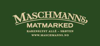 Hos Maschmanns finner du kjøtt fra de beste leverandørene - Fersk og økologisk kjøtt av høyeste kvalitet. Kom innom vårt matmarked i dag!