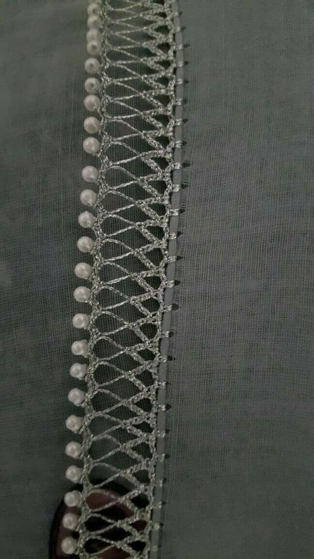 [] #<br/> # #Crochet<br/>