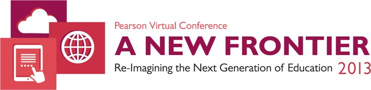 REGISTER now for FREE, engaging webinars with experts on topics that matter to you, Nov 12-15th. More info: http://ht.ly/pCrwQ