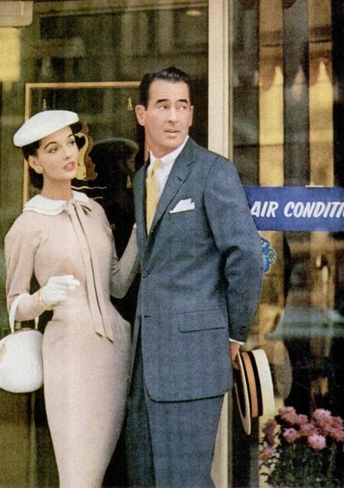24 Best Stepford Wivesmad Men Concept Images On Pinterest -8825