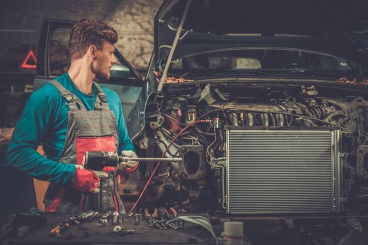 Diesel Engine Reconditioning Service Providers – Expectations They Can Fulfil  #DieselEngineReconditioning