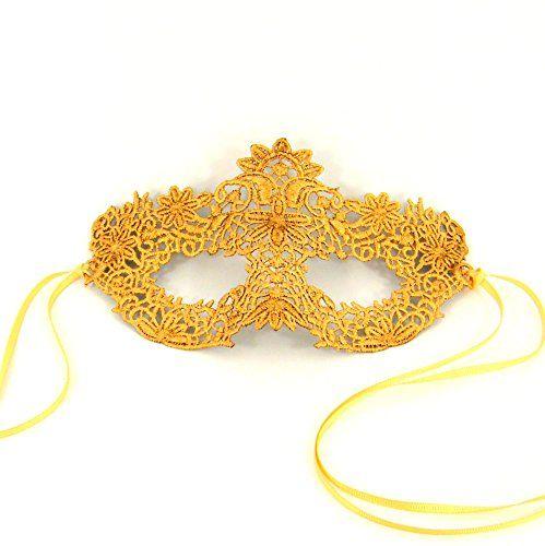 Gorgeous Gold All Lace Coachella Masquerade Mask - Britis... https://www.amazon.com/dp/B01C49MP6Q/ref=cm_sw_r_pi_dp_i0kKxb35C2KZZ