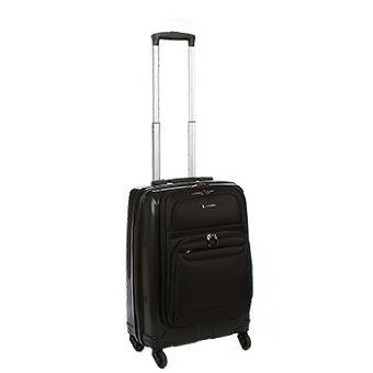 Cellini Business Luggage | Cellini Luggage