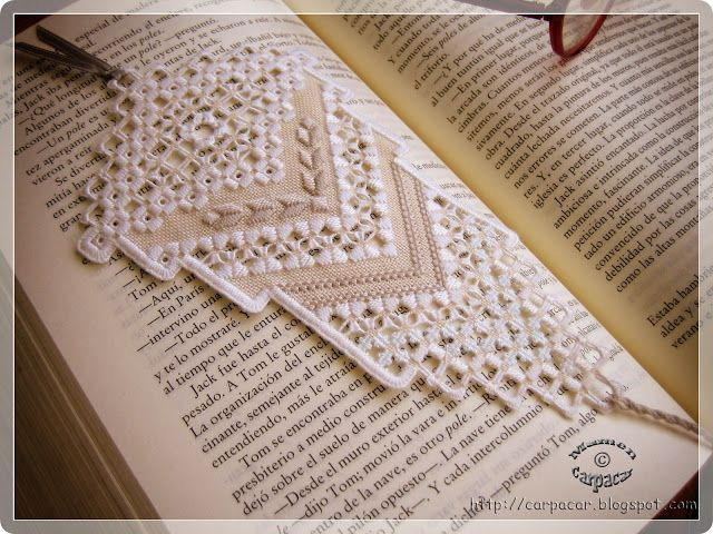 Images about embroidery hardanger drawn pulled on