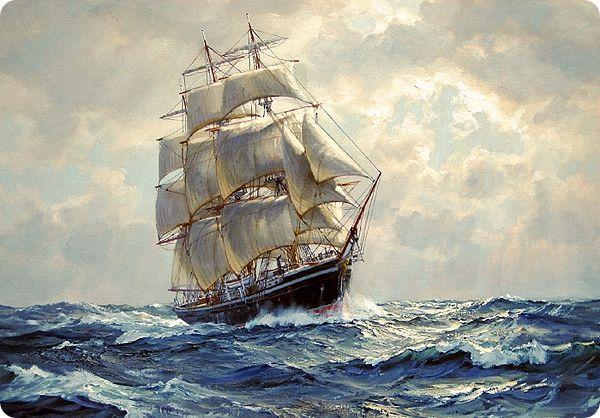 ships - image collection - ImageBin.me