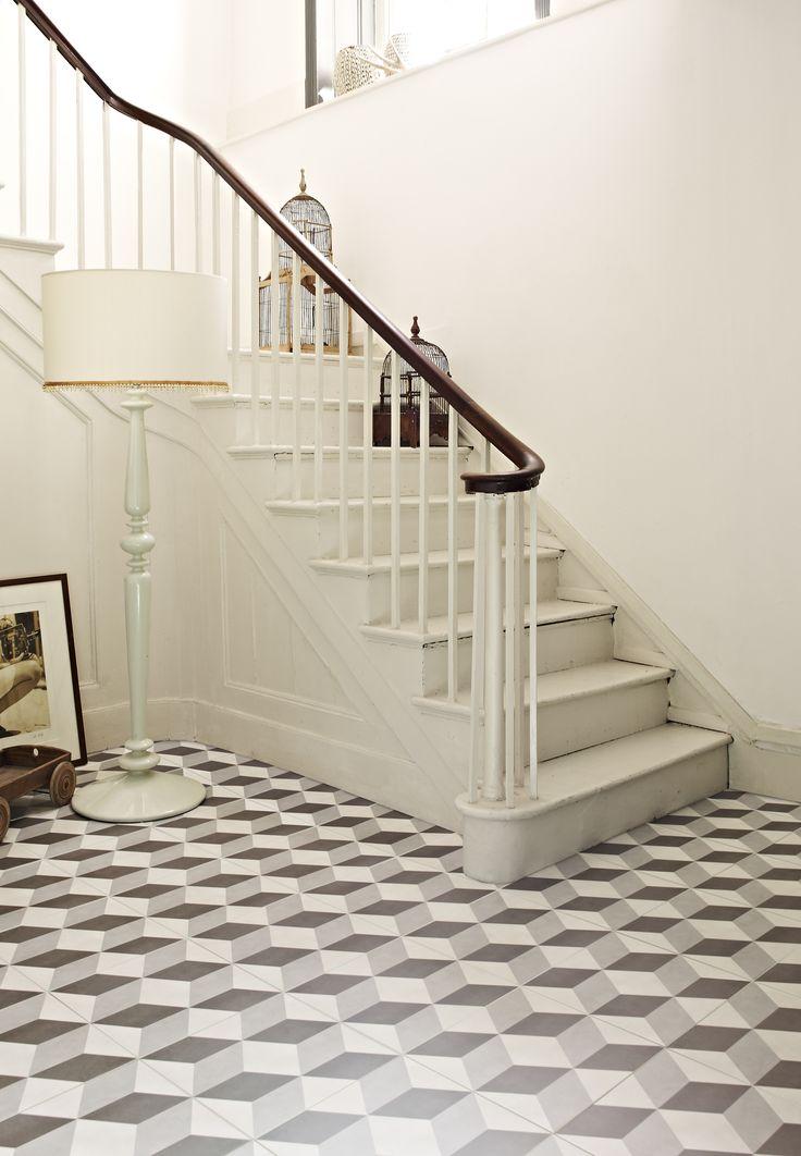 33 best Feature Floors images on Pinterest   Floor design ...