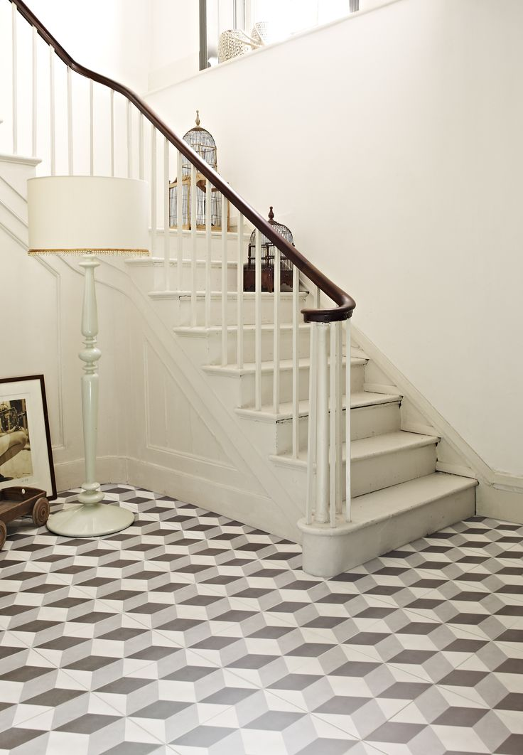 Feature Floors Illusion Grey Tiles From House Of British Ceramic  Prices Of Floor  Tiles Poxtel. Grey Floor Tiles Cost