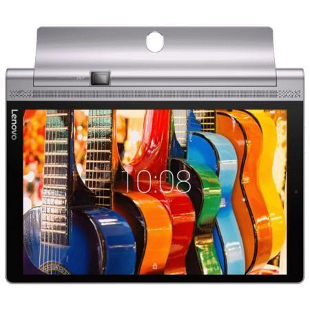 Lenovo Yoga Tablet 3 PRO 32Gb 4G  — 37690 руб. —  Планшет YOGA Tab 3 Pro оснащен революционной новинкой: встроенным проектором, который превратит любую комнату в ваш личный кинотеатр. Попробуйте новый способ просмотра видео и фильмов. Благодаря поворотному шарниру и сверхъяркому световому потоку в 50 люмен вы сможете проецировать изображение диагональю до 178 см (70 дюймов) на любую стену или потолок.  Дисплей планшета YOGA Tab 3 Pro с разрешением QHD идеален для погружения в игры и…