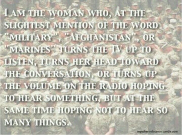 Army Wife Quotes And Sayings: 80 Best Military Images On Pinterest