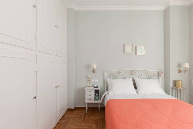 Eclectic Abode Airbnb Athens