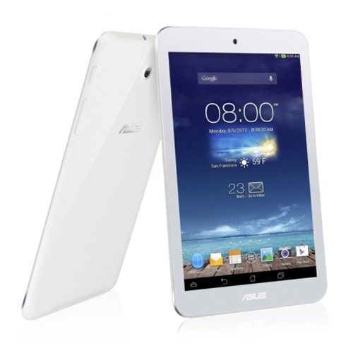 Get Online Price, Reviews, Features, Ratings, Specification and much more  of Asus