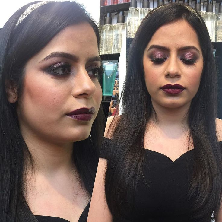 Showe the World with Some Pink and Glitter!! #eyesonmac #myartistcommunity #myartistcommunityindia #myartistcommunitysoutheastindia #makeupbyme #smokeyeye #burgundyeyeshadow #instapic #indianyoutuber #indianmakeupartist #indianmakeup #indianblogger #indianbeautyblogger #macmakeup #macmakeupartist #maccosmetics #maccosmeticsindia #glow #falselashes #glittereyeshadow #pinkglittereyes