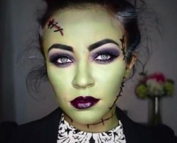 67 best Halloween images on Pinterest | Halloween ideas, Halloween ...