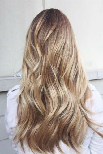25 unique caramel blonde hair dye ideas on pinterest caramel 25 unique caramel blonde hair dye ideas on pinterest caramel hair dye caramel hair highlights and which brown hair dye is the best urmus Choice Image