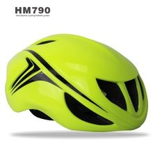 2018 MILAGRO Bicicleta Casco de Ciclismo de Ruta/MTB bike Capacete Casco De Ciclismo Casco Bicicleta Bici Casqu(China (Mainland))
