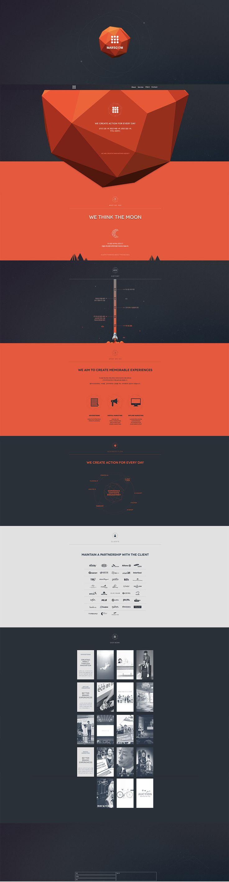 #wix #webdesign #web #design #디자인 #웹디자인 #회사홈페이지 #homepage