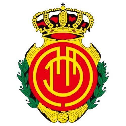 Real Mallorca - España