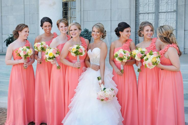 Mejores 718 imágenes de Wedding Ideas en Pinterest | Bodas, Ideas ...