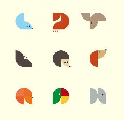 Animodul - idealne zwierzęta dla dzieci :: Magazyn Akademia Sztuki :: Sztuka Design Architektura :: Inspiracje