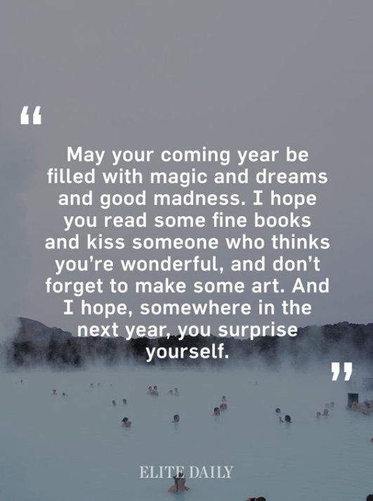 50 Merry Christmas Quotes Inspirational New Year Quotes Sayings 40