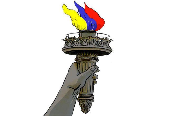 Venezuela: no podemos resignarnos España e Italia tienen una relación especial con Venezuela. Una relación que se fundamenta no sólo en las amplias comunidades de nacionales que residen allí, sino también en una comunidad de valores, costumbres y tradiciones.