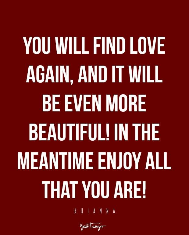 Love Finds You Quote: The 25+ Best Inspirational Thoughts Ideas On Pinterest