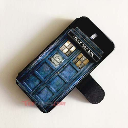 Tardis Dr Who Wallet iPhone cases, wallet samsung case, Wallet case     Buy one here---> https://teecases.com/create-your-own-logo/tardis-dr-who-wallet-iphone-cases-wallet-samsung-case-wallet-iphone-7-11/
