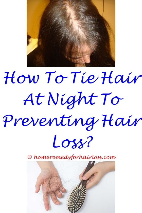 enlarged prostate causes hair loss - female hair loss telogen effluvium.anagrelide side effects hair loss prp stem cell therapy for hair loss hair and weight loss in guinea pigs 4206513687