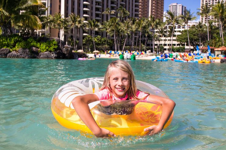 Let the kids define what makes a holiday great  P & O Cruises wants your childs expert opinion