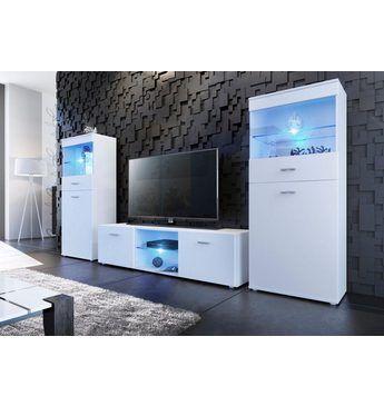 25+ best ideas about tv wand modern on pinterest | tv wand bauen ... - Wohnzimmer Tv Wand Modern
