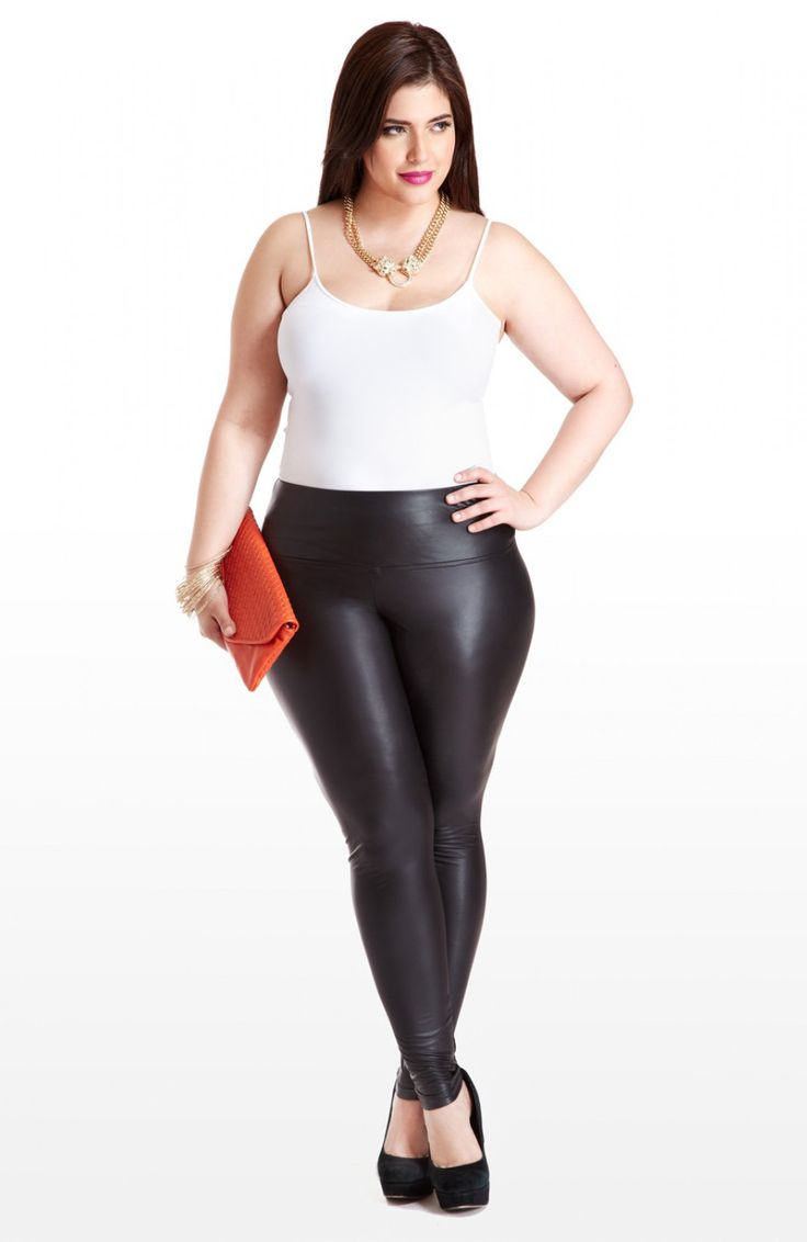 Plus Size Fashion Deals: Our Weekly Top 5 Fashion Steals under $50 ...