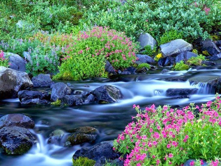 Koralikowy raj...:   Jak Wamsiępodoba ?               ...