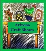 17 best images about arizona craft shows and fairs on for Craft fairs in phoenix az