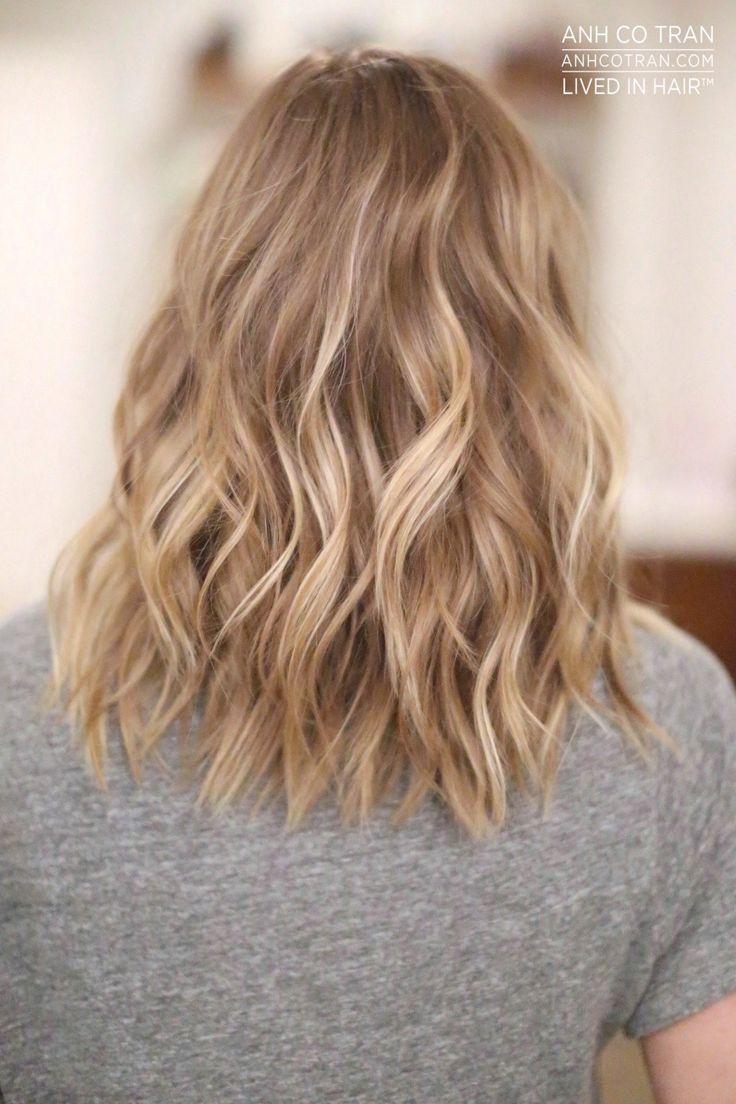 best images about nu luk on pinterest violet hair colors